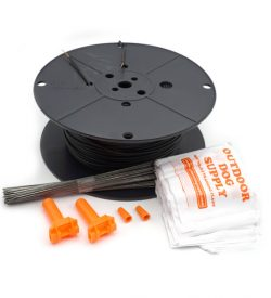 500 Ft Pet Fence Repair Kit