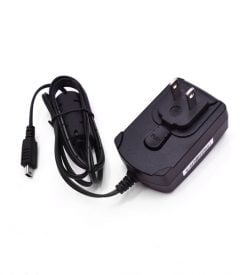 Garmin Alpha Home Charger