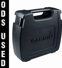 Garmin Astro Carrying Case-Used