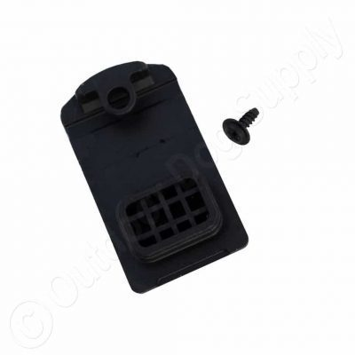 Garmin Delta USB Charging Port Cover