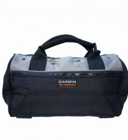 Garmin-Field-Bag