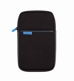 Garmin Universal Carry Case Sleeve for Garmin DriveTrack 70