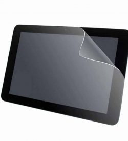 Screen Protectors for the Garmin DriveTrack 70