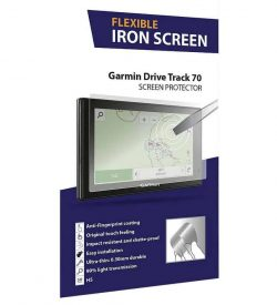 flexible-iron-screen-protector-drivetrack-70