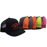 ODS Trucker Hat (All-Colors)