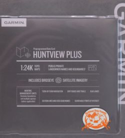 Huntview Plus