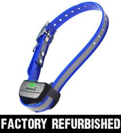 Factory Refurbished Delta XC/Delta Sport XC Collar